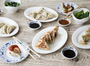 Taiwanese food archives swirled for 360 inspired cuisine lethbridge