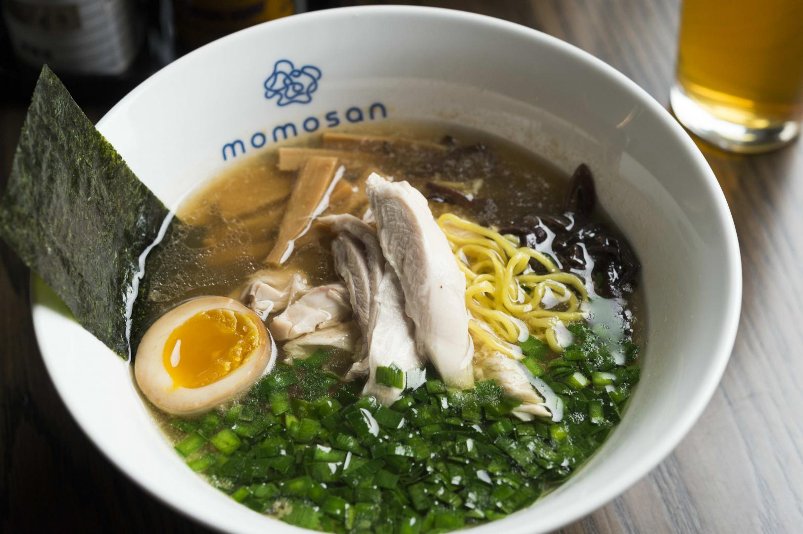 Here Are 12 Rare Ramen Finds That Are To Die For - Swirled