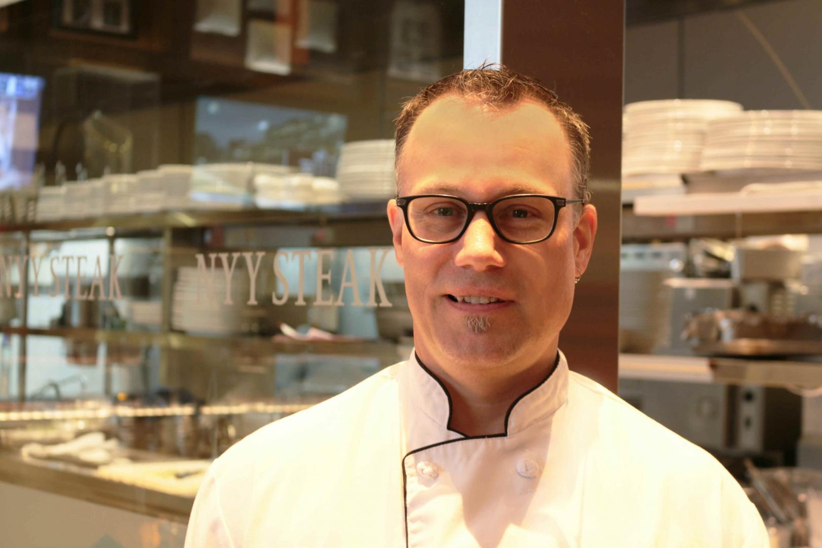new-york-yankees-steakhouse-executive-chef-john-schafer-headshot