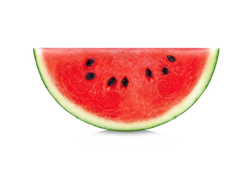 aphrodisiac watermelon
