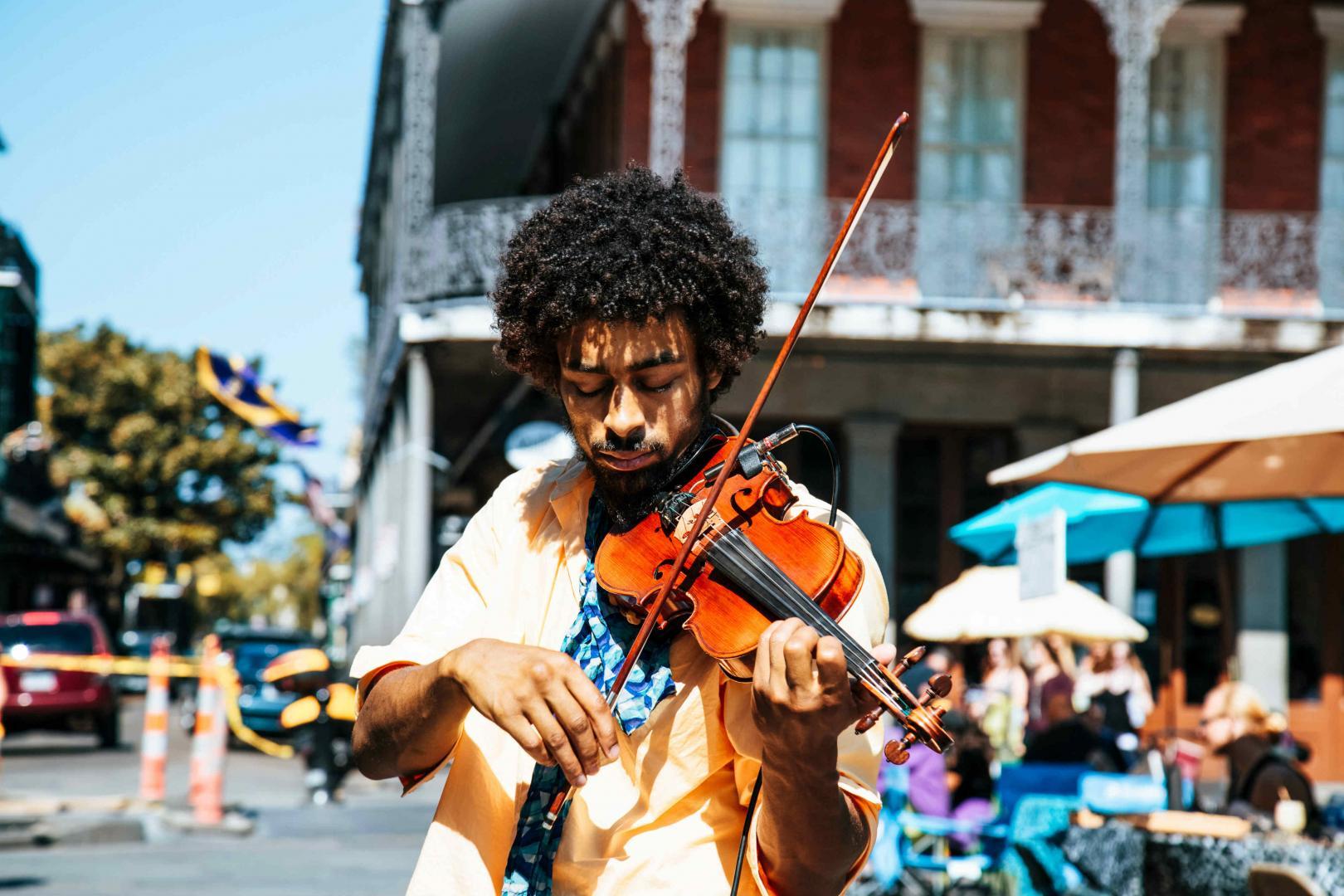 Image result for unsplash musician photos