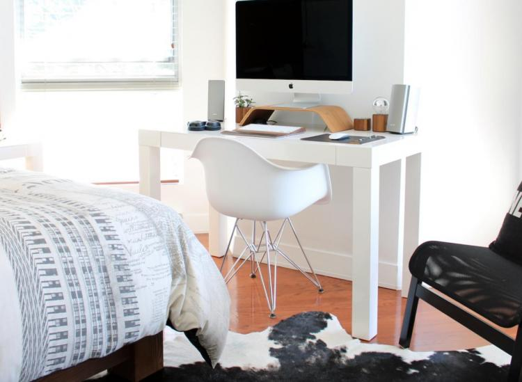 9 Seemingly Harmless Habits That Are to Blame For Your Messy Room