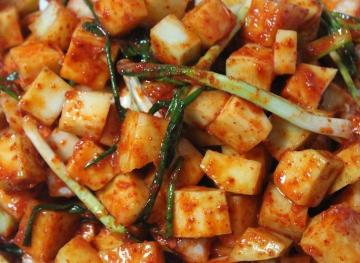 Why Fermented Foods Keep You Glowing Inside And Out