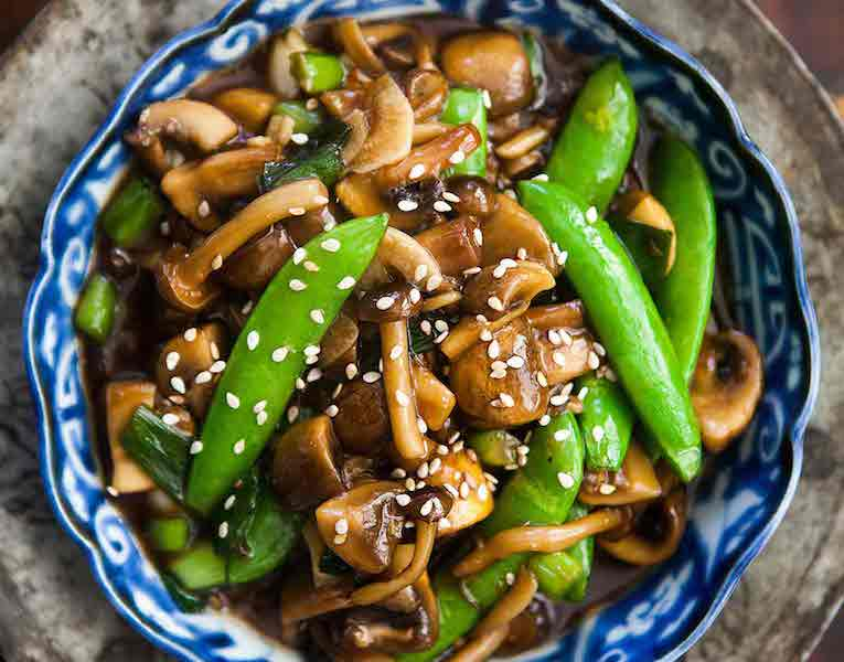 Best chinese food recipes heres the ultimate list simply recipes forumfinder Image collections