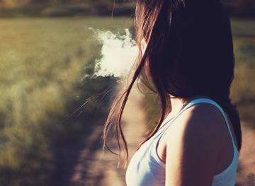 Marijuana Could Help Your Brain Function