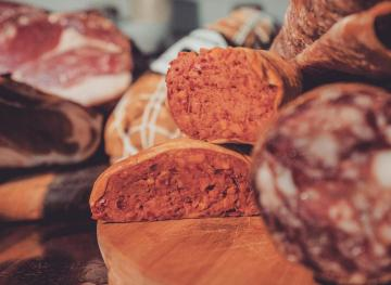 'Nduja Is The Italian Secret Weapon You Need To Get Your Hands On