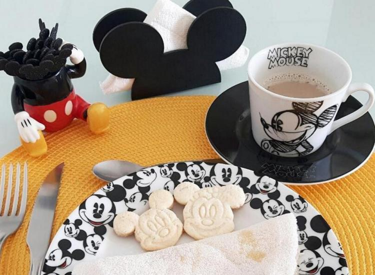 disney kitchen products take your obsession to new heights - Disney Kitchen
