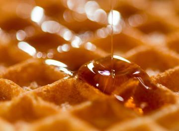 8 Frozen Waffle Facts That A True Fan Should Know