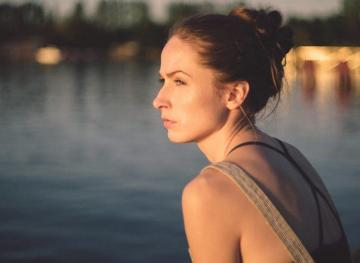 How To Deal When Your Healthy Lifestyle Is Stressing You Out
