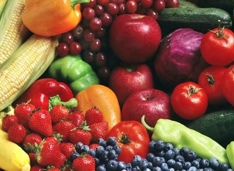5 Surprising Superfood Upgrades You Should Make