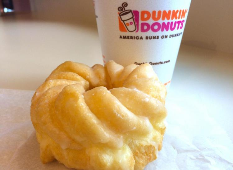 Dunkin Donuts Secret Menu Can Rival The Best Of Them