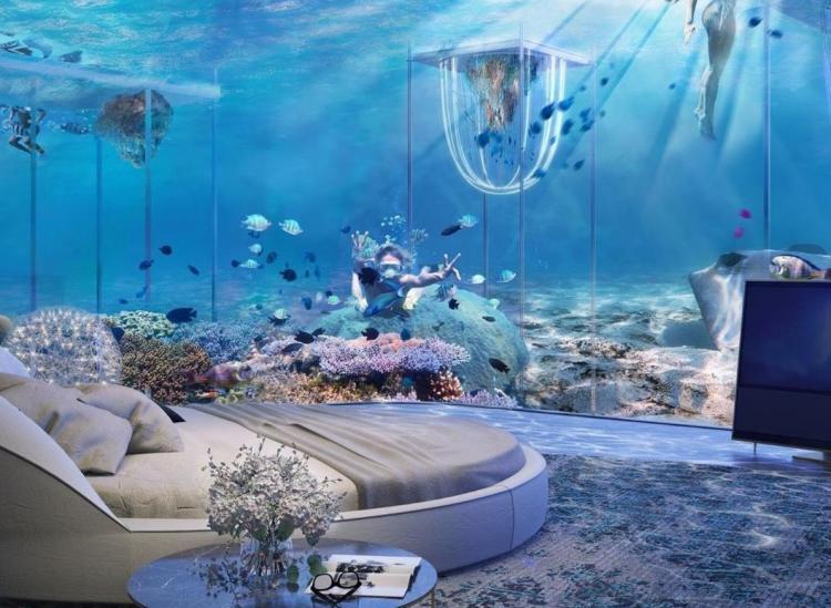 aquarium luxe gallery of marineland biowheel gal aquarium with aquarium luxe elegant essence. Black Bedroom Furniture Sets. Home Design Ideas