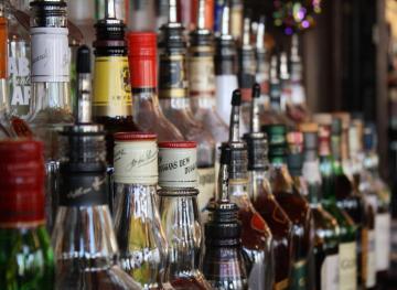 5 Cheap Liquors That Don't Taste Like Sh*t