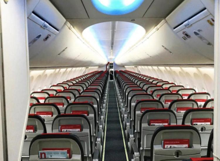 Here's Why That Budget Flight Isn't Always Worth The Cheap Ticket Price