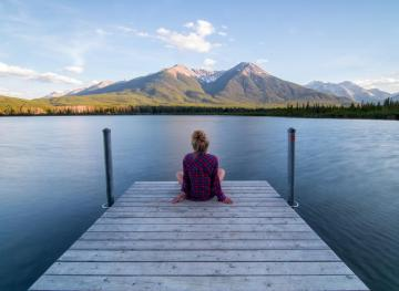 7 Ways Mindfulness Can Make Your Life Infinitely Better