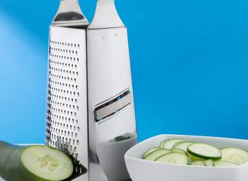 9 Pretty Kitchen Gadgets That Will Get You Excited About Cooking