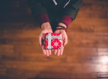 Foregoing Presents Can Help You Experience The Best Holiday Of Your Life