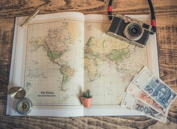 5 Important Aspects Of Travel You Should Never Skimp On