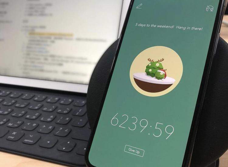 3 Free Productivity Apps That Will Help You Get Your Life Together
