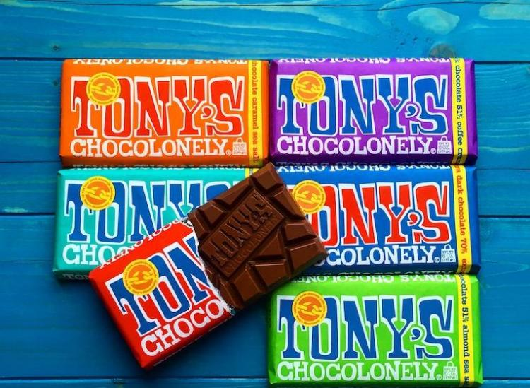 Best Chocolate Brands You May Not Have Heard Of