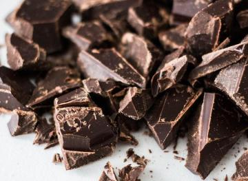 7 Cool Facts You Should Know About Hershey's