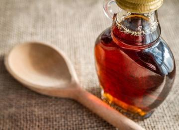 5 Natural Sugar Alternatives That Make Baked Goods Taste So Much Better