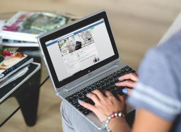 5 Killer Tips For Building Your Personal Brand Online