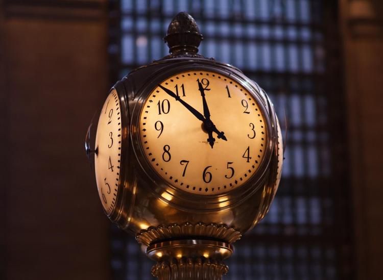 tax deadline information