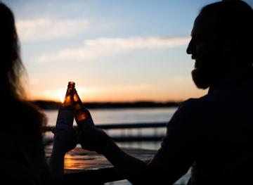 6 Honeymoons For Craft Beer Lovers On Every Budget