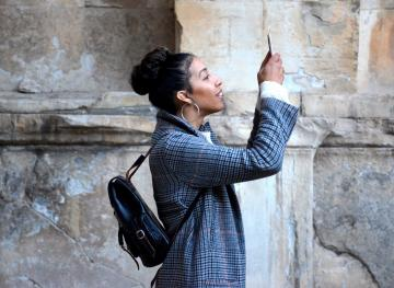 5 Insider Secrets Every First-Time Solo Traveler Should Know