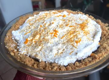 How To Make The Easiest Chocolate Pie Four Different Ways