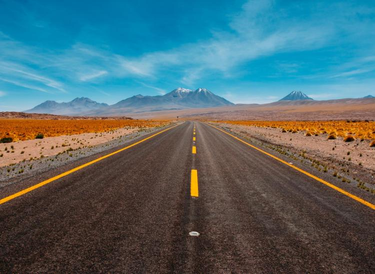 road trip budget