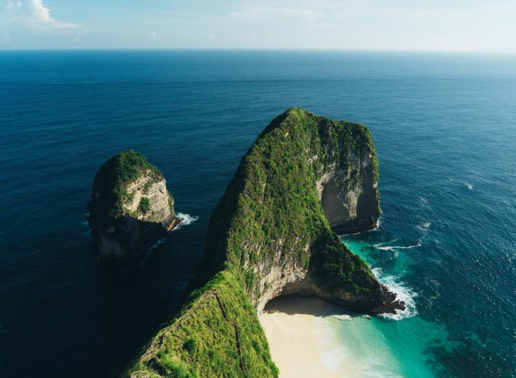bali flight deal