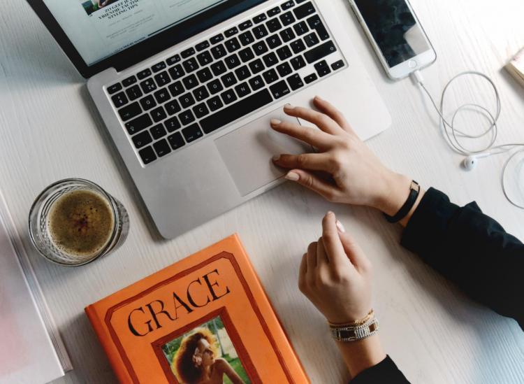 millennial workplace trends
