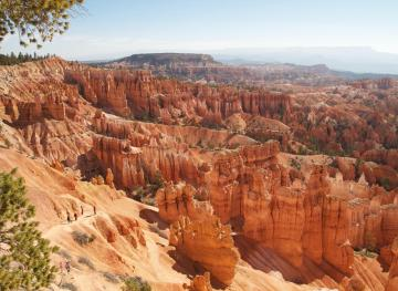 Why Bryce Canyon Deserves A Place On Your Summer Road Trip Itinerary