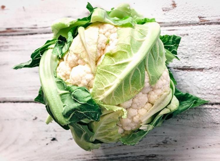 best ways to use cauliflower