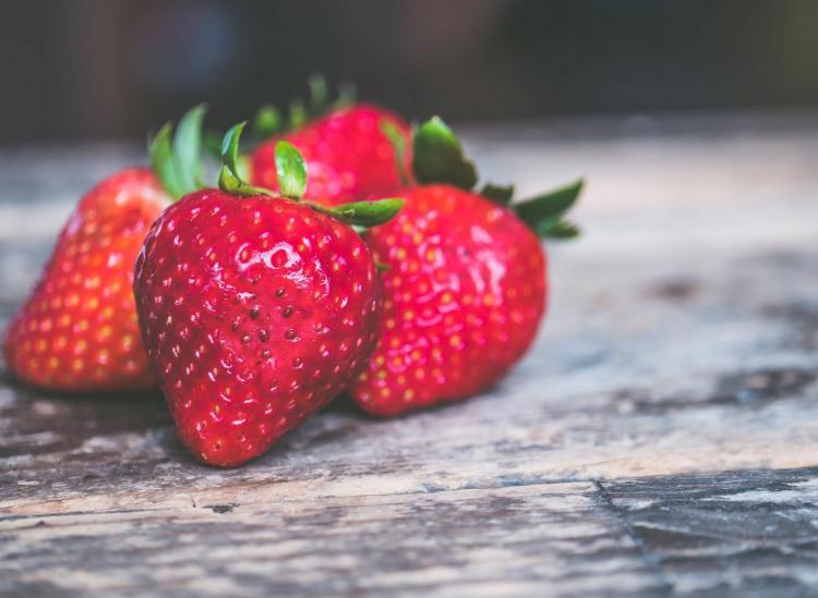 produce pesticides 2018