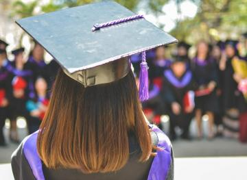 What To Do If You Just Can't Pay Your Student Loans