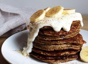 Spoil Mom With These Sweet And Savory Mother's Day Breakfast Recipes