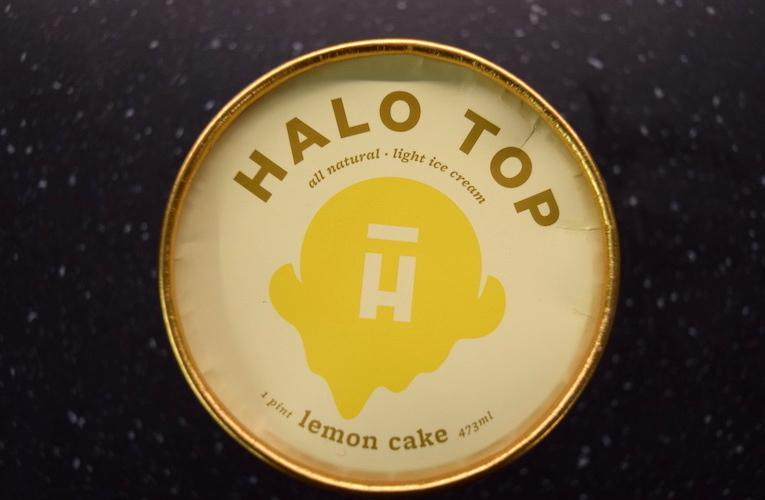 best halo top flavors