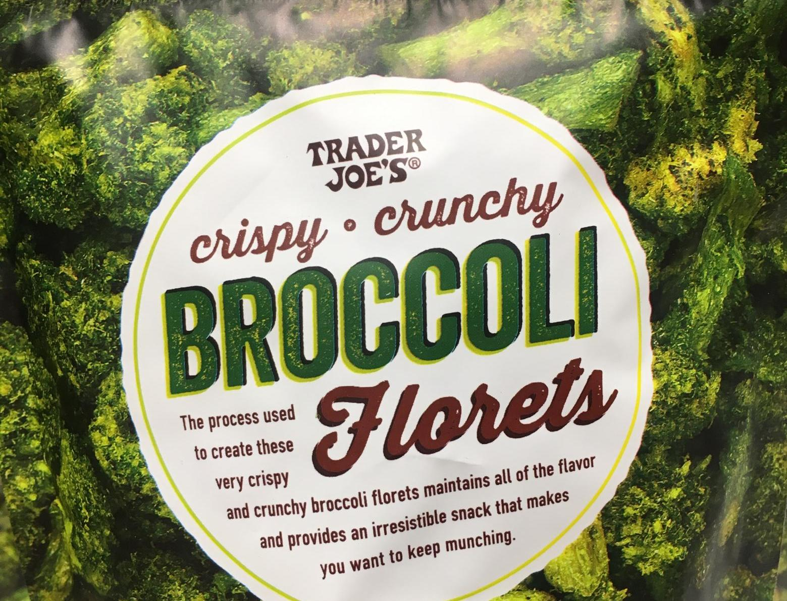 11 Trader Joe's snacks that pack a serious protein punch