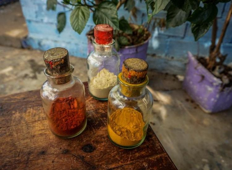 best underrated spices