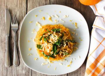Costco Spaghetti Squash