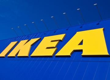 how to save money at IKEA