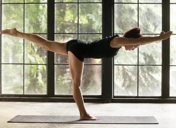 5 Reasons Why Summer Is The Best Time To Start Practicing Yoga