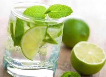why vodka soda gets you drunker