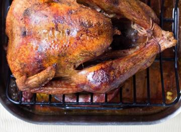 5 Foolproof Ways To Cook With A Rotisserie Chicken