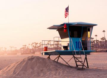 Here's How To Make Wednesday, July 4 A Mini Vacation