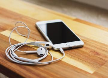 You Need To Clean Your Earbuds ASAP