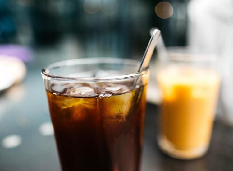 best cold brew brands